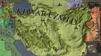 Crusader Kings II: Horse Lords screenshot, image №625376 - RAWG