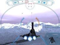 Cкриншот Звездный меч, изображение № 403654 - RAWG