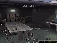 Dino Crisis screenshot, image №327795 - RAWG
