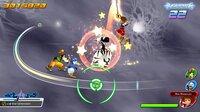 Kingdom Hearts: Melody of Memory screenshot, image №2492373 - RAWG