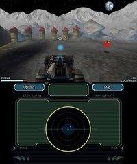 Cкриншот Moon Chronicles, изображение № 797062 - RAWG
