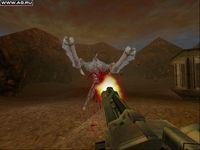 Cкриншот Blood 2: The Chosen, изображение № 335442 - RAWG