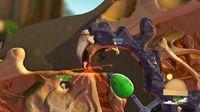 Cкриншот Worms Battlegrounds, изображение № 32343 - RAWG