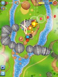 Cкриншот Bloons Supermonkey 2, изображение № 47762 - RAWG