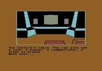 Cкриншот Star Wreck, изображение № 757476 - RAWG