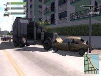 Cкриншот Driver 3, изображение № 731735 - RAWG