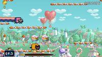 Cкриншот Nyan Cat: Lost In Space, изображение № 142795 - RAWG