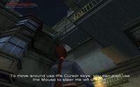 Cкриншот Tomb Raider: Ангел Тьмы, изображение № 221486 - RAWG