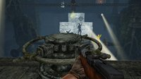 Deadfall Adventures screenshot, image №80415 - RAWG