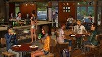 Cкриншот The Sims 3: Студенческая жизнь, изображение № 602632 - RAWG