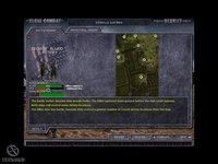 Cкриншот Close Combat: The Longest Day, изображение № 363756 - RAWG