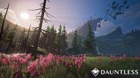Dauntless screenshot, image №777626 - RAWG