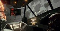 CDF Starfighter VR screenshot, image №123504 - RAWG