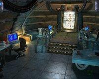 Cкриншот Дилемма 2, изображение № 485756 - RAWG
