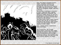 Cкриншот Blades of Avernum, изображение № 404080 - RAWG