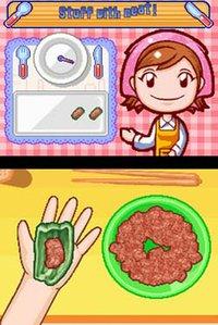 Cкриншот Mama's Combo Pack Volume 1, изображение № 244837 - RAWG