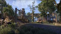 Cкриншот The Elder Scrolls Online: Morrowind, изображение № 269044 - RAWG