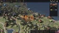 Unity of Command II screenshot, image №1853152 - RAWG