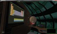 Cкриншот Incognito: Episode 2, изображение № 554074 - RAWG