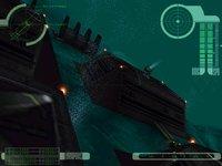 Cкриншот Piranha (1999), изображение № 372986 - RAWG