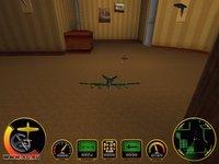 Cкриншот Airfix Dogfighter, изображение № 319759 - RAWG