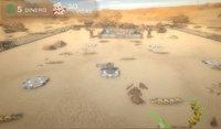 Cкриншот Ataque al Area 51, изображение № 2280980 - RAWG