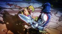 Yaiba: Ninja Gaiden Z screenshot, image №281035 - RAWG