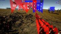 Cкриншот Project Invasion, изображение № 2539165 - RAWG