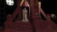 Cкриншот The Room Pocket, изображение № 53044 - RAWG