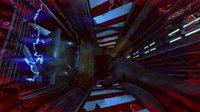 Cкриншот Infinity Runner, изображение № 14531 - RAWG