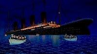Cкриншот Titanic prototipo inicial maquetado 1er version sin arte, изображение № 2592208 - RAWG
