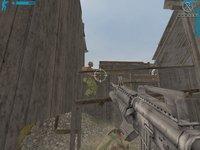 Combat Task Force 121 screenshot, image №422559 - RAWG