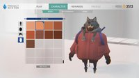 Project Winter screenshot, image №1674522 - RAWG