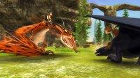 Cкриншот How to Train Your Dragon, изображение № 550805 - RAWG
