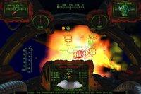 Archimedean Dynasty screenshot, image №228058 - RAWG