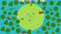 Cкриншот Sheep Game, изображение № 853487 - RAWG
