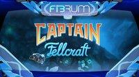 Cкриншот Captain Fellcraft VR, изображение № 1788842 - RAWG