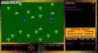 Cкриншот Enchantasy: Quest for the Eternal Grimoire, изображение № 322345 - RAWG