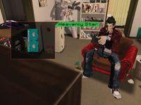 No More Heroes screenshot, image №514059 - RAWG