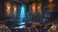 Cкриншот Haunted Manor: Halloween's Uninvited Guest Collector's Edition, изображение № 2395461 - RAWG