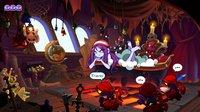 Shantae: Half-Genie Hero Ultimate Edition screenshot, image №847577 - RAWG