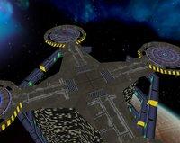 Cкриншот Acamar Rising, изображение № 442788 - RAWG