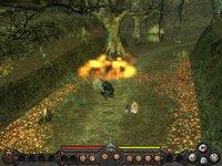 Cкриншот Mage Knight: Апокалипсис, изображение № 426959 - RAWG