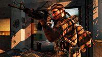 Cкриншот Call of Duty: Black Ops, изображение № 7635 - RAWG