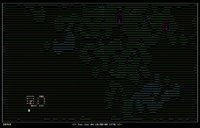 Cкриншот ĐiệnWorlds, изображение № 1059484 - RAWG