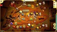 12 Labours of Hercules VIII: How I Met Megara screenshot, image №1771878 - RAWG