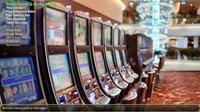 Cкриншот Queen's Coast Casino - Uncut, изображение № 2343294 - RAWG