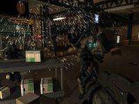 Cкриншот F.E.A.R.: Эвакуация, изображение № 456849 - RAWG