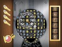 Cкриншот Sudoku Ball: Detective, изображение № 509593 - RAWG
