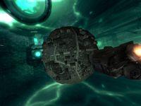 Cкриншот Anachronox, изображение № 220896 - RAWG